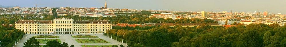 Schloss schoenbrunn hdr panorama.jpg