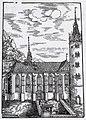 Schlosskirche WB 1509.jpg