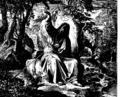 Schnorr von Carolsfeld Bibel in Bildern 1860 114.png