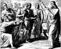 Schnorr von Carolsfeld Bibel in Bildern 1860 178.png