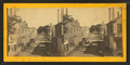 School St., Taunton, Massachusetts, from Robert N. Dennis collection of stereoscopic views.png