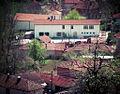 School in Pobozje.jpg