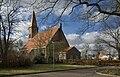 Schoonebeek Hervormde Kerk.jpg