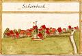 Schornbach, Schorndorf, Andreas Kieser.png