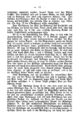 Schriftmäßige Belehrung über den Antichrist 12.png