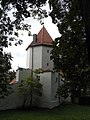 Schrobenhausen, Pechlerturm 2.jpeg
