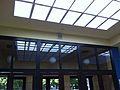Schulgebäude Fischerstrasse Eingang Aula.jpg