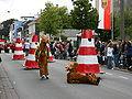 Schwelm - Heimatfest 133 ies.jpg