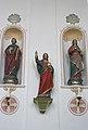 Schwenningen St. Ulrich 511.JPG