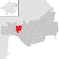 Schwertberg im Bezirk PE.png