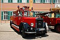 Schwetzingen - Feuerwehrfahrzeug Daimler-Benz L-64 - BB-KS 44H - 2018-07-15 12-54-11.jpg