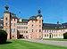 Schwetzingen Schloss Eingang.jpg
