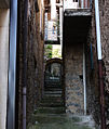 Scorcio di Castel Ruggero.jpg