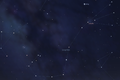 Scorpius and Jupiter from Stellarium.png