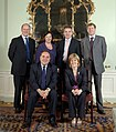 Scottish Cabinet at Bute House, June 2007 (1).jpg