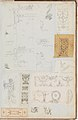 Scrapbook containing Drawings and Several Prints of Architecture, Interiors, Furniture and Other Objects MET DP272094.jpg