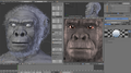 Screenshot Homo habilis.png