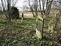 Sculcoates Lane Cemetery - geograph.org.uk - 706816.jpg