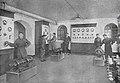 Scuola di elettrotecnica dell'Istituto Negrone - Vigevano (1930).jpg