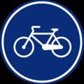Señal r407 bicicletas-2.png
