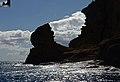 Sea,Rock and Clouds (1657700184).jpg