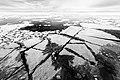 Sea Ice (19435520959).jpg
