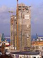 Sea Towers Gdynia 1.jpg