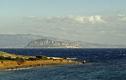 Sea near Monemvasia.JPG