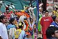 Seafair Indian Days Pow Wow 2010 - 055.jpg