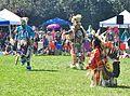 Seafair Indian Days Pow Wow 2016 - 068.jpg