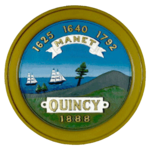 Seal of Quincy, Massachusetts.png