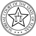 Seal of the Supreme Court of Texas.png