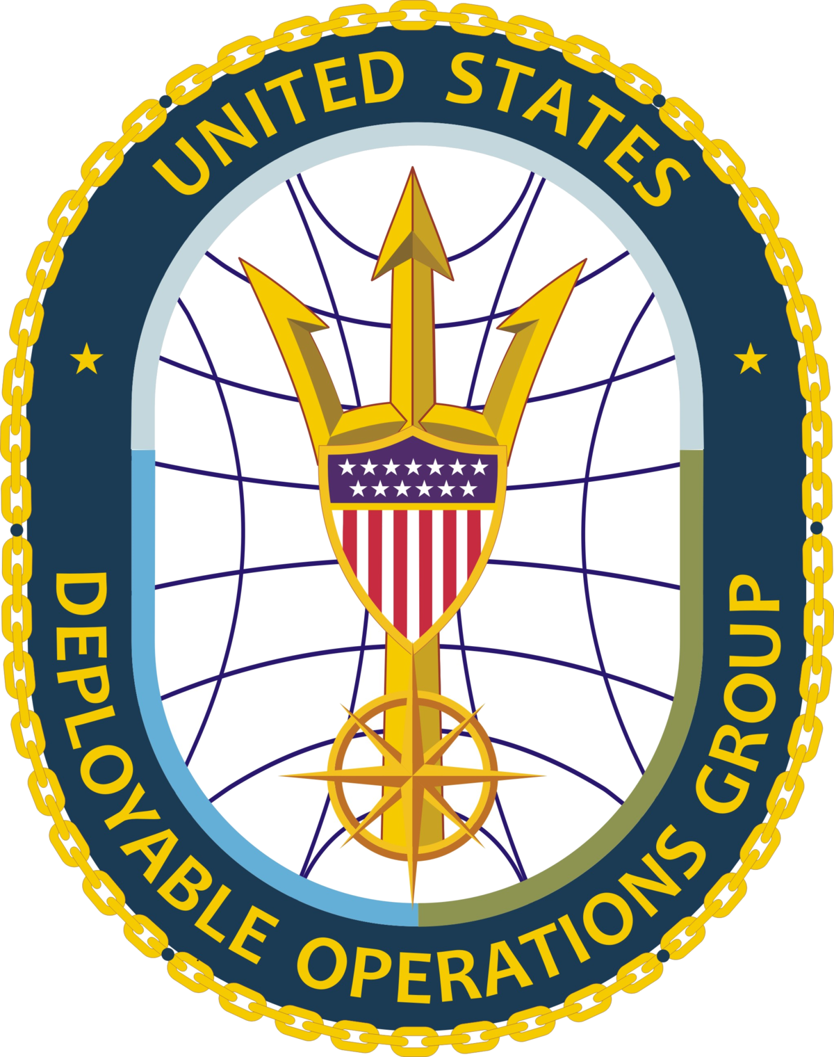the united states coast guard essay United states coast guard mission support home cg home page overview news room reserve forcecom operations atlantic area pacific area history about us.