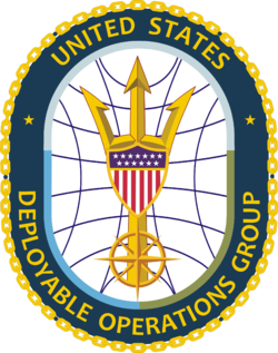 Seal of the United States Coast Guard Deployable Operations Group.png