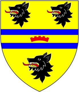 1780 - 1844 (Sir)
