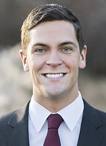 Sean Eldridge close, 2012.jpeg