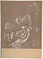 Seated Female Figure. Study for the Figure of the Iliad in- The Apotheosis of Homer MET DP806761.jpg
