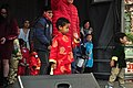 Seattle - Lunar New Year 2018 - 47.jpg