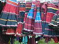 Seattle - Mediterranean Fantasy Festival - skirts 01.jpg