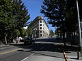 Seattle - Old Public Safety Building 01.jpg