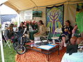 Seattle Hempfest 2007 - backstage 02.jpg