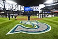 Seattle Mariners Host 16th Annual Military Appreciation Day (Image 12 of 13).jpg