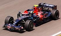 Sebastian Vettel 2008 test 2 (cropped).jpg