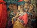 Sebastiano folli, madonna della misericordia, 1605, 04.jpg