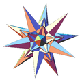 Second stellation of icosahedron.png