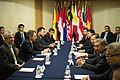 Secretary Geithner at the ASEAN Meeting (8079676632).jpg