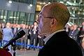 Secretary Pompeo at a Press Availability With NATO Secretary General Stoltenberg (48921108346).jpg
