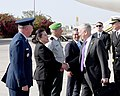 Secretary of Defense Jim Mattis Arrives in Israel, April 20, 201 (34176842085).jpg