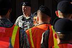 Security forces go door to door 120509-F-ZB240-069.jpg