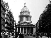 File:Seeing Paris Part Three.webm